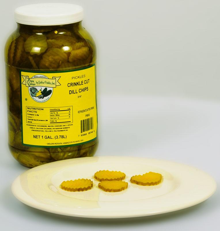 gp-crinklecutdillchips