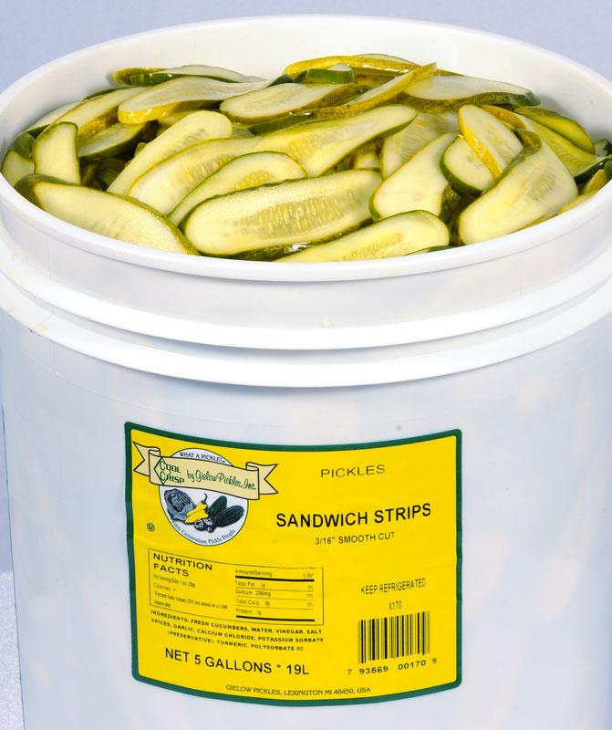 gp-sandwichstripsbucket