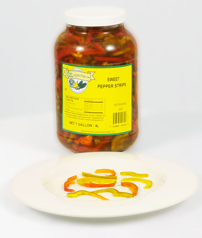 gp-sweetpepperstrips